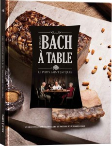 livre-bach-table