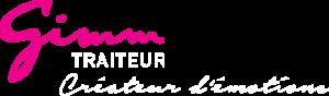 logo-gimm-traiteur